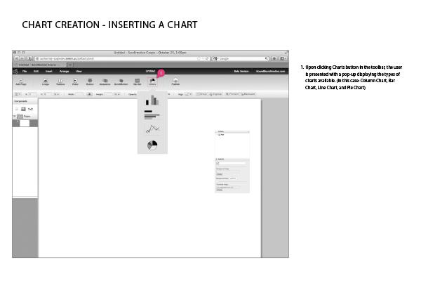 charts_explorations_01
