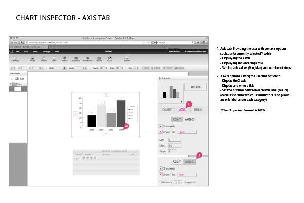 charts_explorations_04