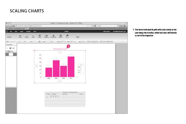 charts_explorations_06